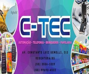 C-TEC REDENTORA