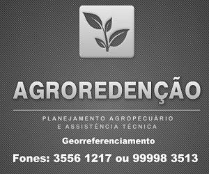 Agroredenção