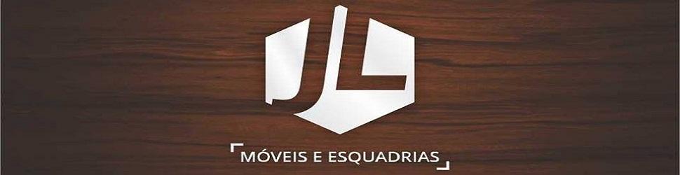 JL MÓVEIS E ESQUADRIAS REDENTORA