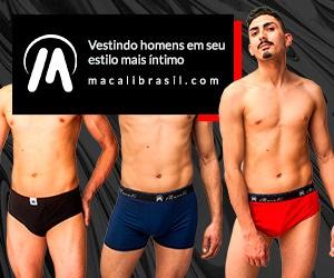 Macali Brasil