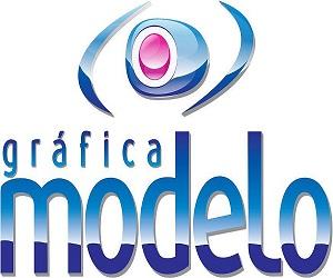Gráfica Modelo