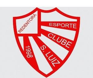 Esporte Clube São Luiz Redentora