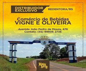 VIGNE E OLIVEIRA