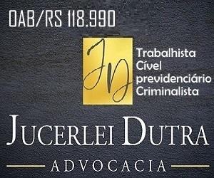 Jucerlei Dutra Advocacia