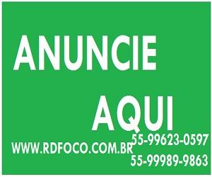 ANUNCIO RD P