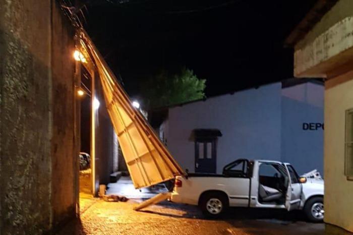 Foto: Divulgação Susepe