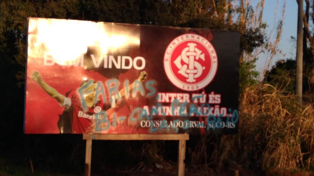 Foto: Divulgação/Rádio Avenida