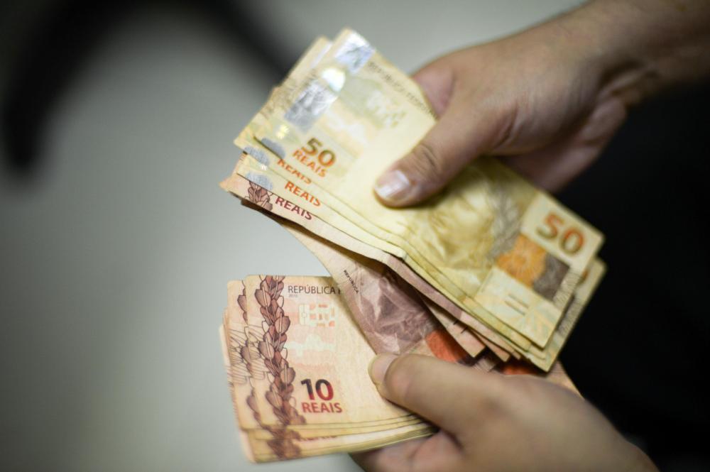 O valor consta na Proposta de Lei Orçamentária (PLOA) de 2020, que foi enviado nesta para análise do Congresso Nacional | Foto: Marcello Casal Jr / Agência Brasil