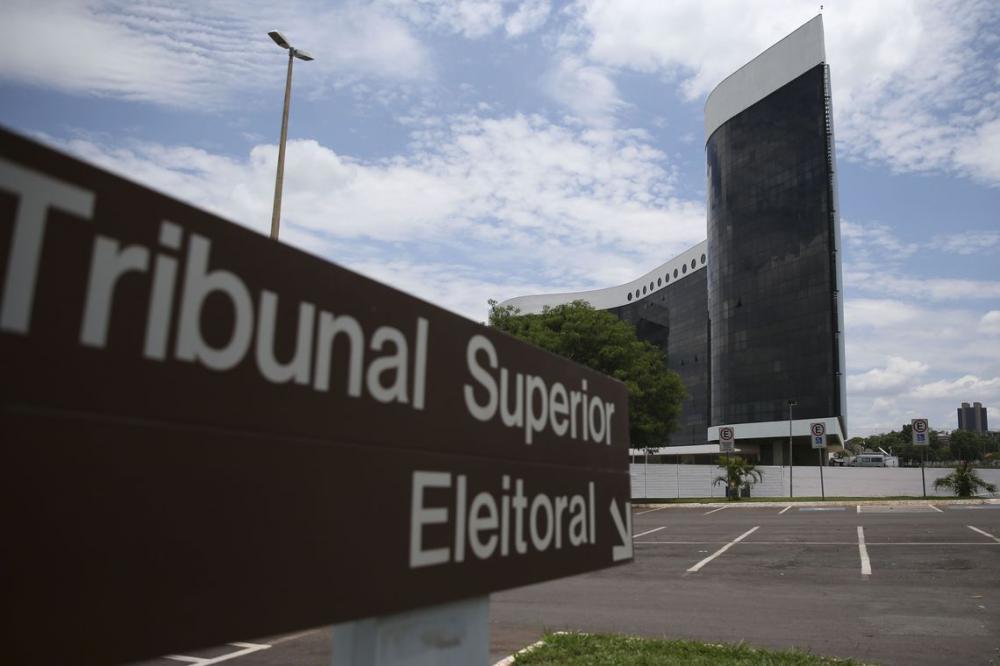 Foto:José Cruz/Arquivo Agência Brasil