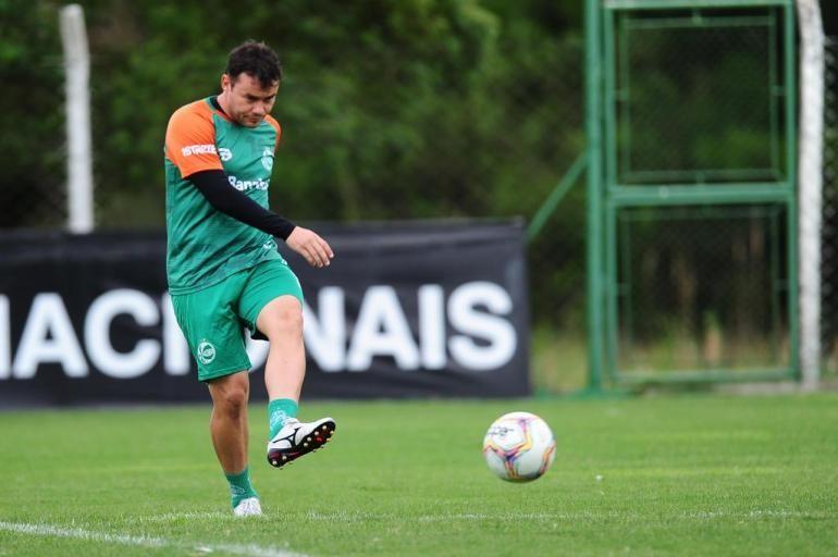 Com três clubes gaúchos em campo, Copa do Brasil começa nesta quarta-feira
