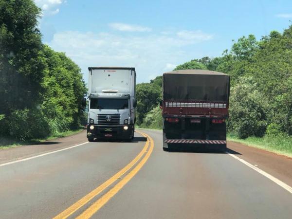 Pelo CBT, homicídio culposo cometido na direção de um veículo é punido com pena de detenção, além da suspensão para dirigir (Foto: Diones Roberto Becker)
