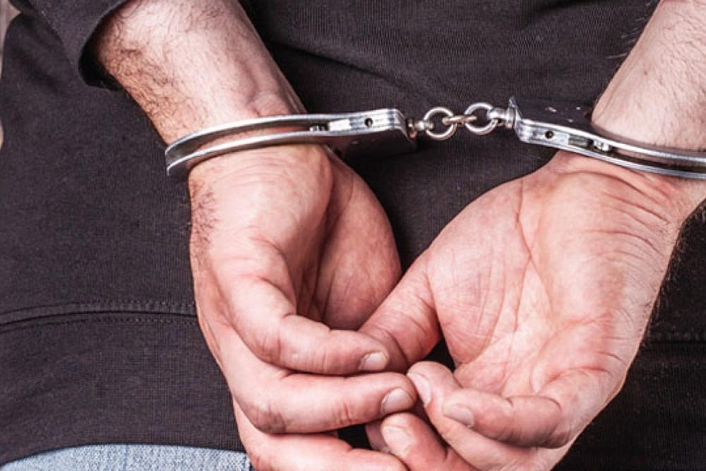 A condenação se refere à prática de crime de estupro de vulnerável, fato ocorrido em Portão, no ano de 2014