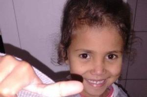 Caso Naiara: acusado de estuprar e matar menina de sete anos vai a júri em maio na Serra