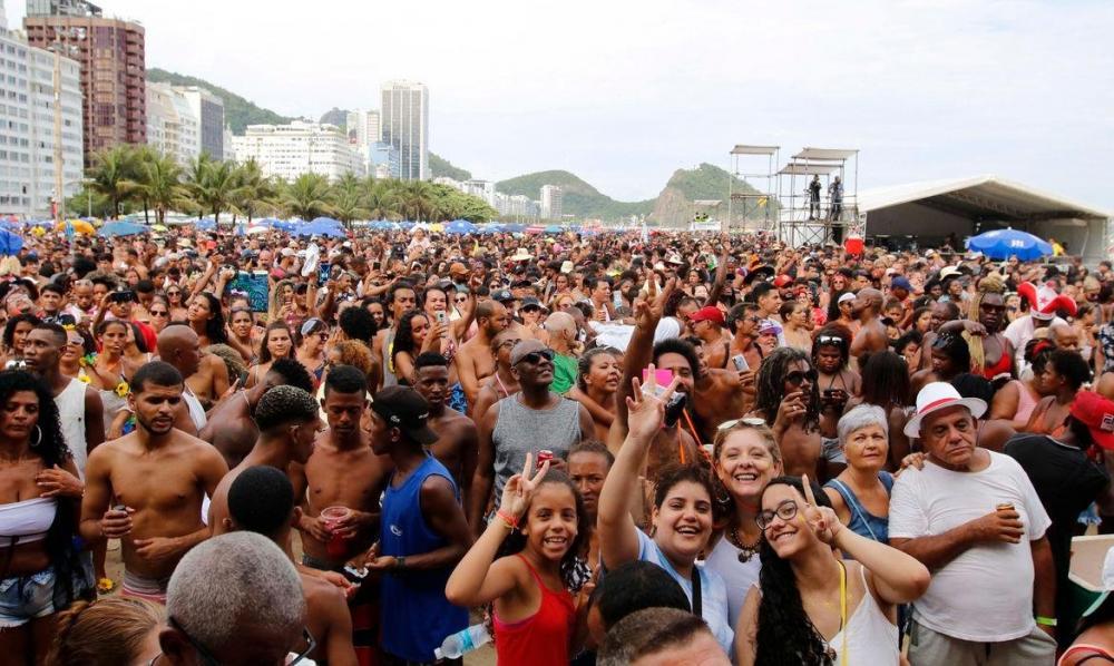 | Foto: Tânia Rêgo / Agência Brasil