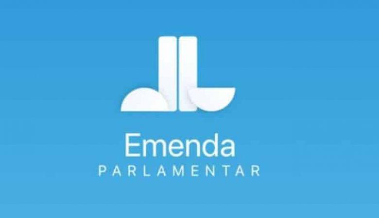 Emenda Parlamentar de R$ 250 mil é indicada para construção de quadra poliesportiva em Redentora