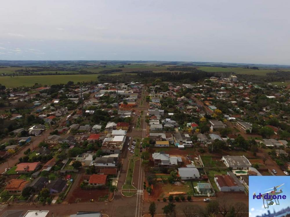 Redentora o Prefeito Nilson Paulo Costa decretou na segunda-feira(23) estado de calamidade pública no município - Foto: RD Foco