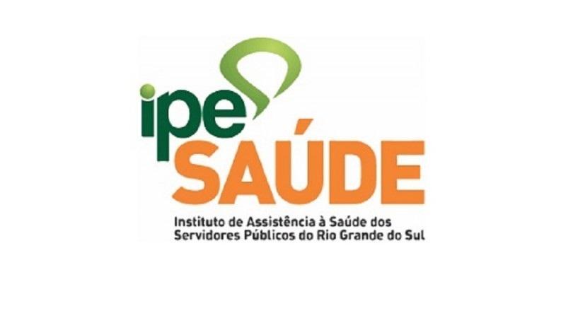 IPE saúde tem cerca de 1 milhão de segurados - Foto: Reprodução