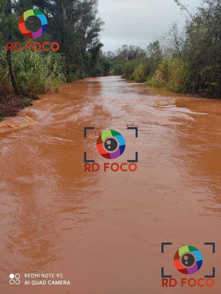Foto: Internauta/RD Foco