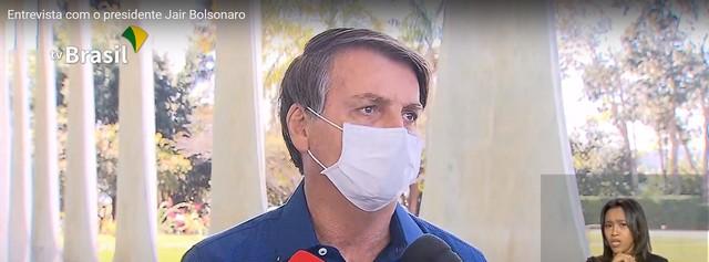 Foto: Reprodução/TV Brasil