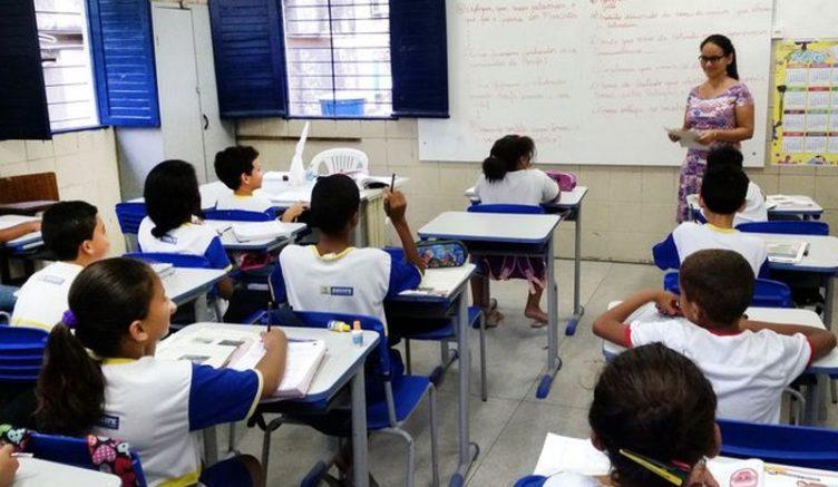 Foto: Sumaia Vilela/Agência Brasil