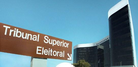Sistema pode ser consultado por qualquer cidadão. (Foto: Tribunal Superior Eleitoral/Divulgação)