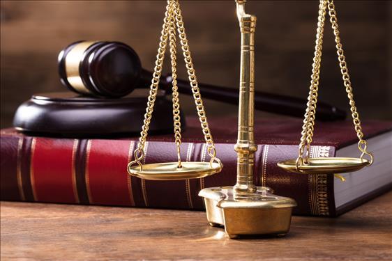 PEC em debate altera a Constituição para que a execução da pena seja imediata após a condenação em segunda instância. Foto: Reprodução