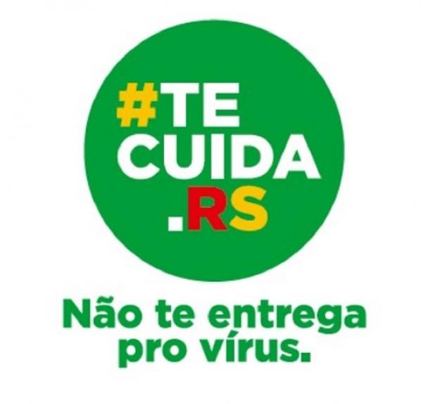 Governo lança campanha para reforçar cuidados contra o coronavírus