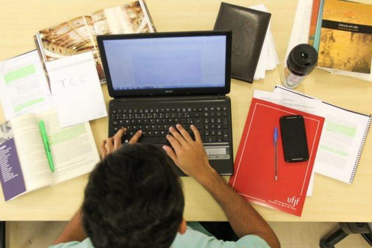 O conselho é responsável por assessorar o MEC nas políticas educacionais do País e conta, inclusive, com membros do ministério. Foto: Divulgação