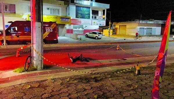 Foto: Divulgação/O Município