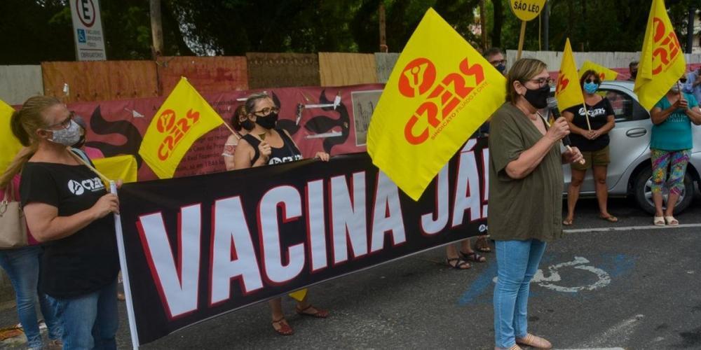 Foto: Guilherme Almeida / Divulgação