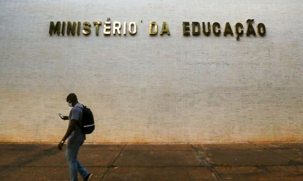 Candidatos têm até 27 de janeiro para comprovar informações. Foto: Marcelo Camargo/Agência Brasil
