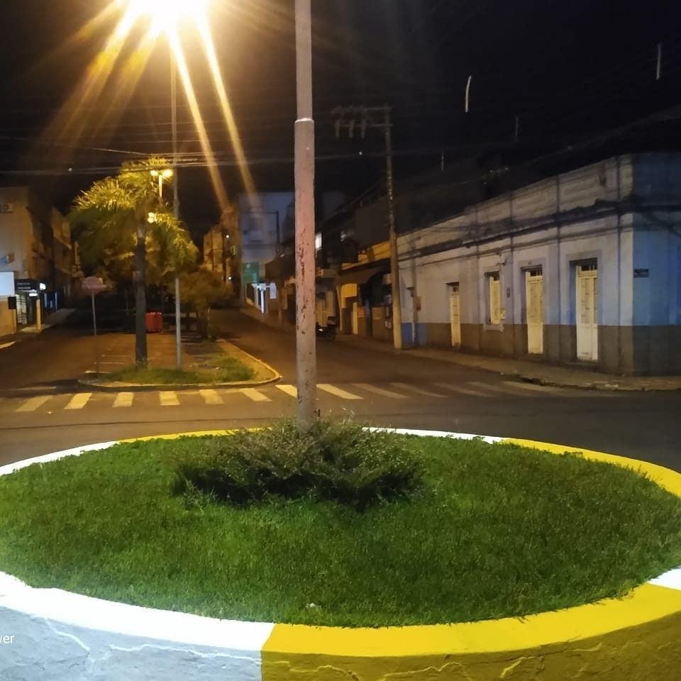 Brigada Militar realiza Operação Conjunta com a Polícia Civil e Prefeitura de Cruz Alta
