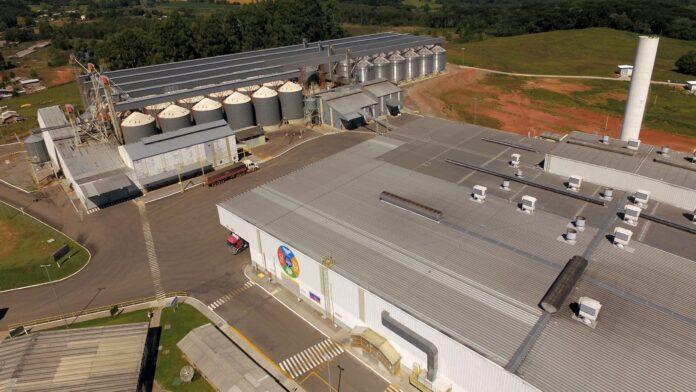 Foto: General Mills / Divulgação