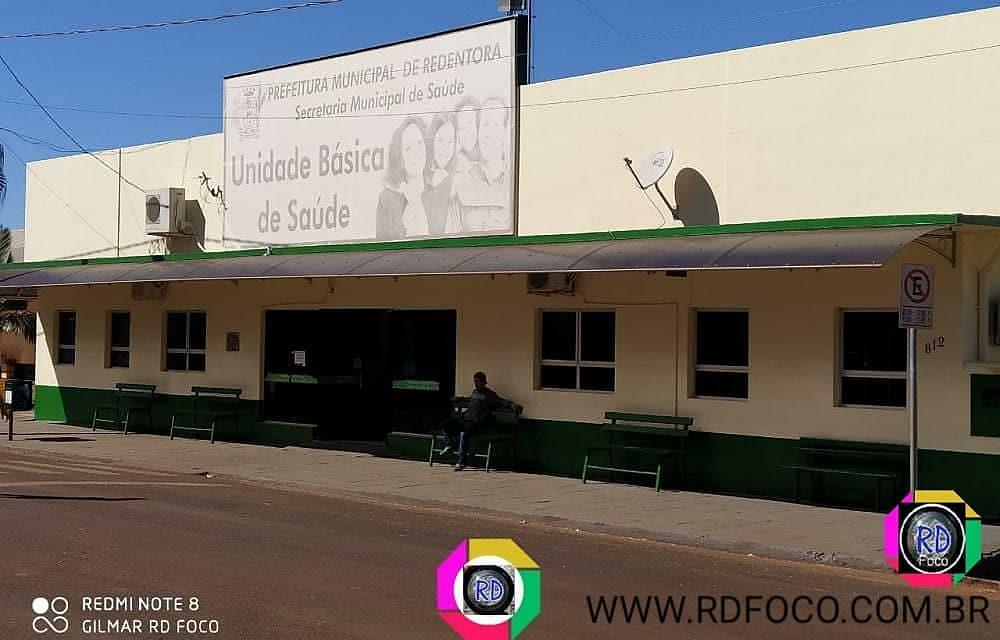 Foto: RD Foco