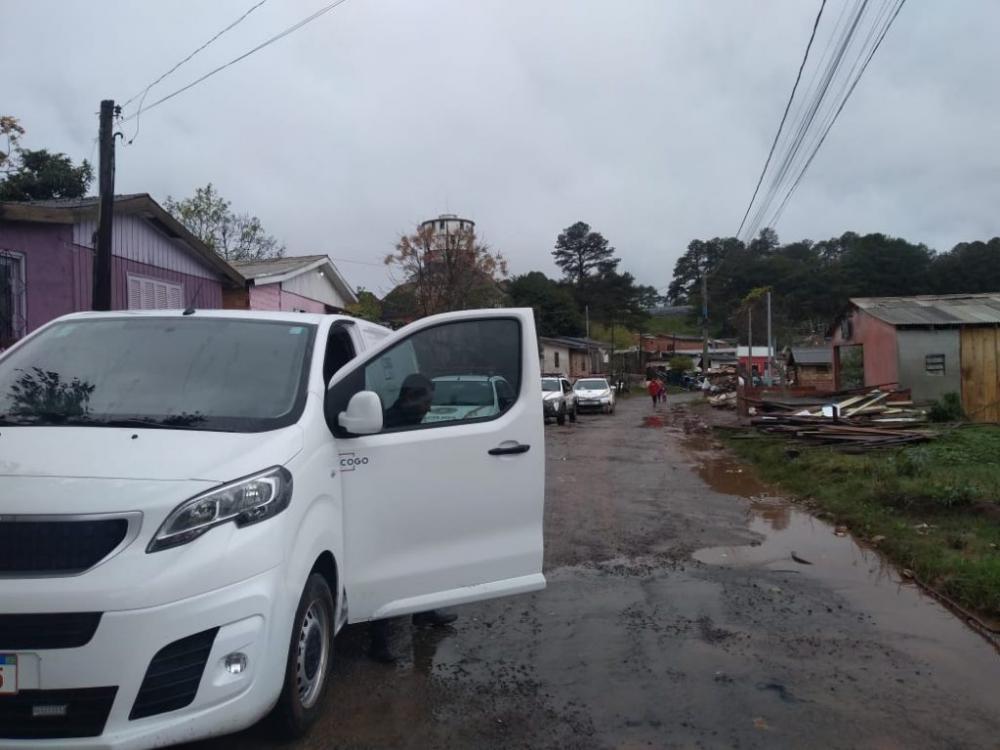 Fotos: João Victor Lopes/Rádio Uirapuru