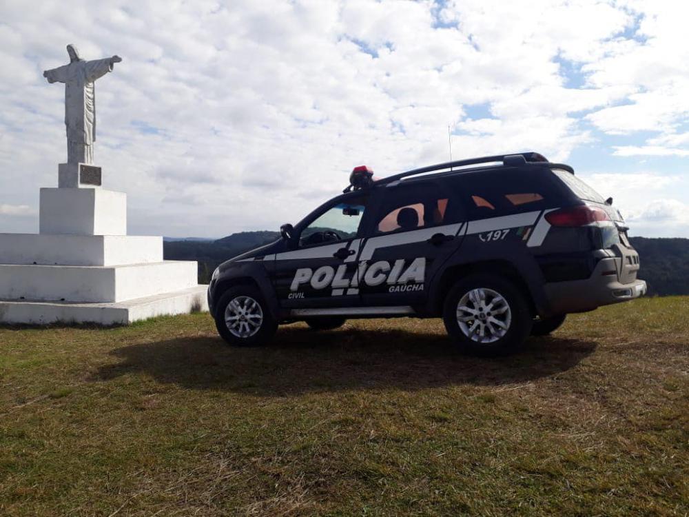Fotos: Divulgação/PC