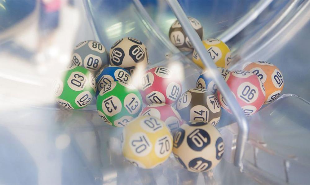 O sorteio será realizado no dia 26 deste mês. Foto: Divulgação