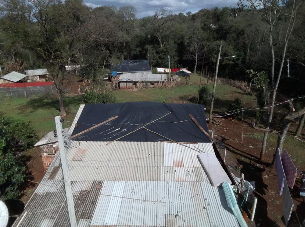 Maicon Ferreira   Rádio Avenida FM