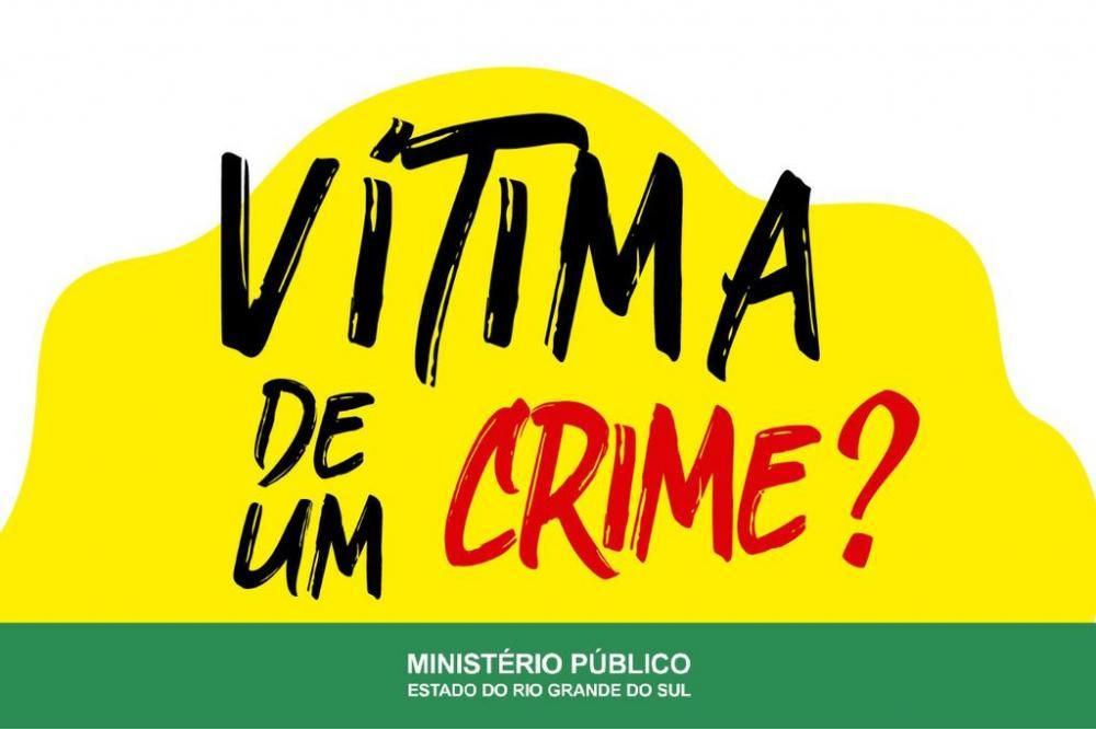 Foto: Divulgação/MP-RS