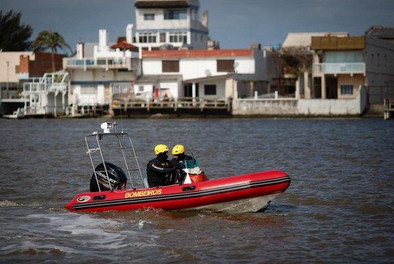 Foto: Anselmo Cunha/Agencia RBS