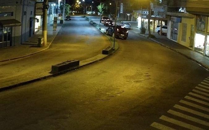 Foto; Reprodução/Assessoria de Comunicação/Prefeitura de Tenente Portela