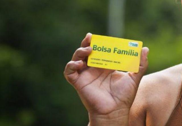 Foto: Divulgação/Ministério da Cidadania