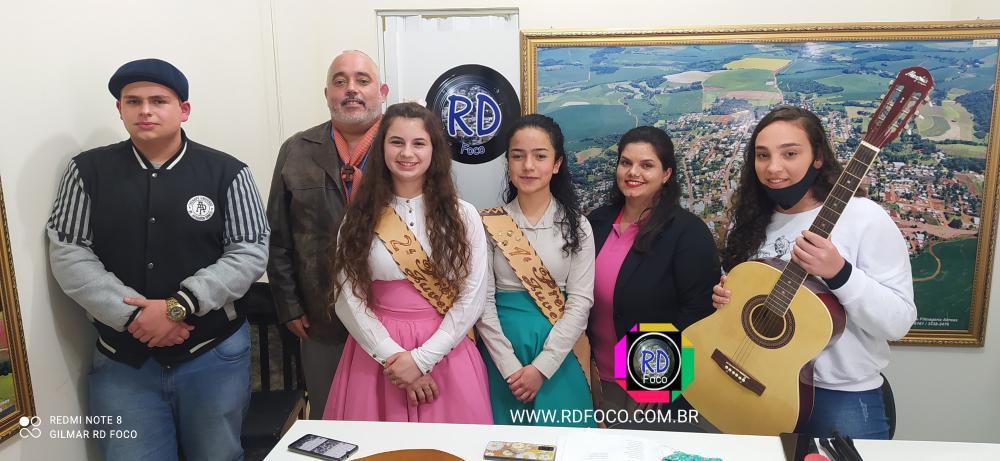 Fotos: RD Foco
